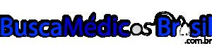 Busca Médicos Brasil